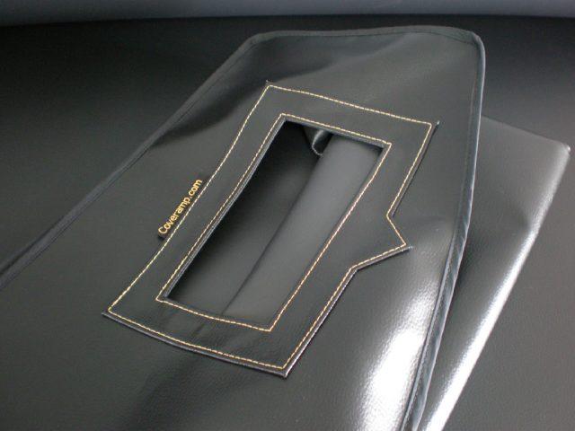 MARSHALL MG 412 A CABINET Schutzhülle Abdeckung Cover